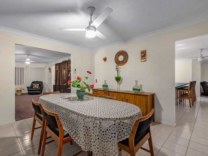 5 Leopardwood Court, Albany Creek, QLD