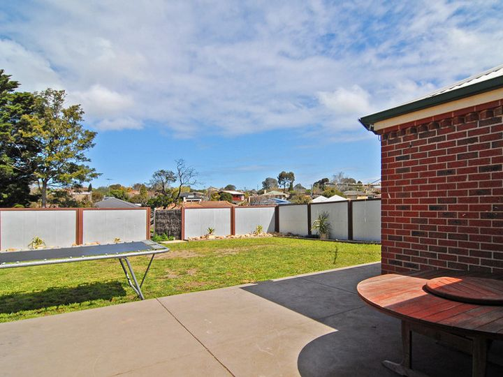 29 Bayshore Avenue, Clifton Springs, VIC
