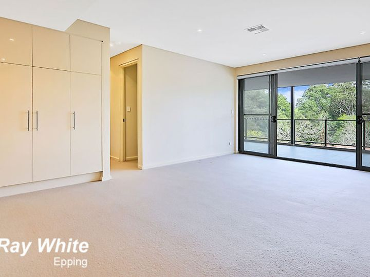 B33/23 Ray Road, Epping, NSW