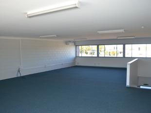 108m* Open Plan Office Space For Lease - Biggera Waters