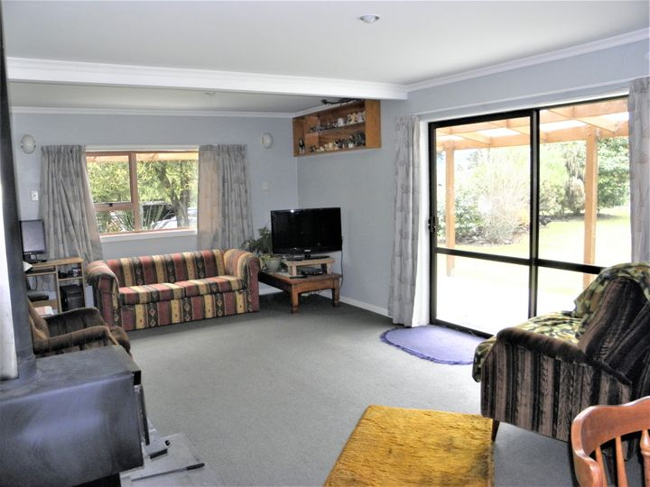 2414 Herbert Hampden Road, Herbert, Waitaki District