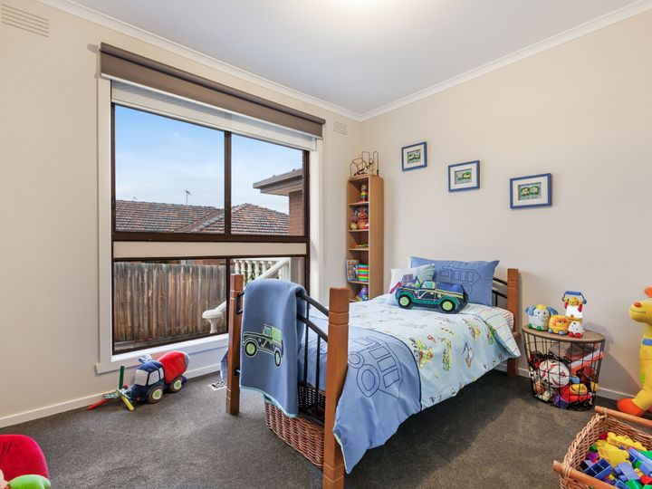 25 Ramleh Road, Reservoir, VIC