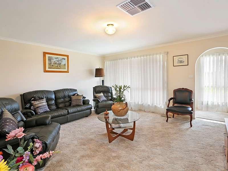 19 Callisto Avenue, Clifton Springs, VIC 3222