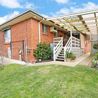 Thumbnail of 19 Callisto Avenue, Clifton Springs, VIC 3222