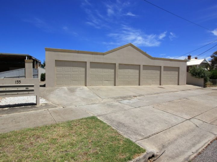 2/155 Robin Road, Semaphore South, SA