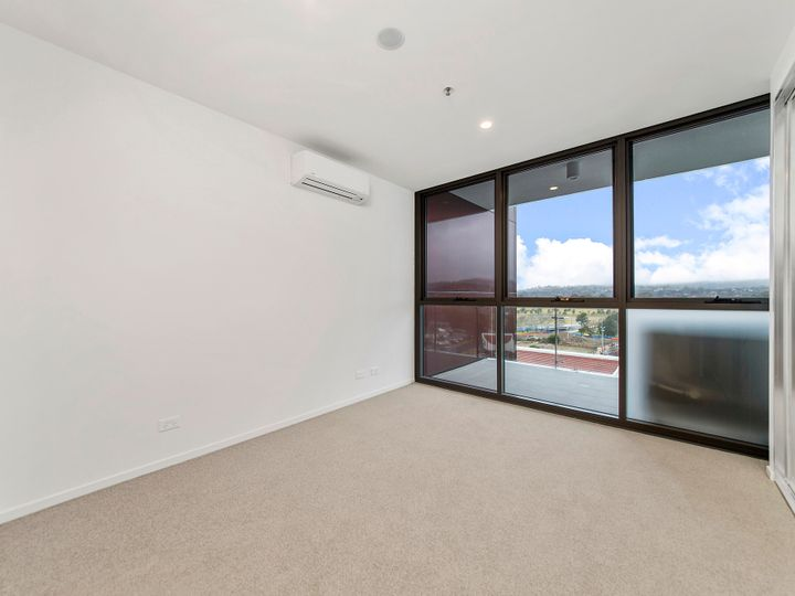91/7 Irving Street, Phillip, ACT
