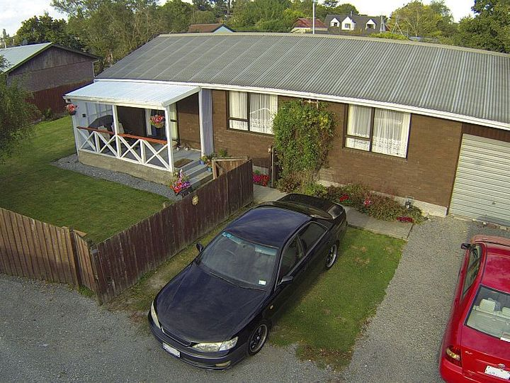 22A Sidey Quay, Kaiapoi, Waimakariri District