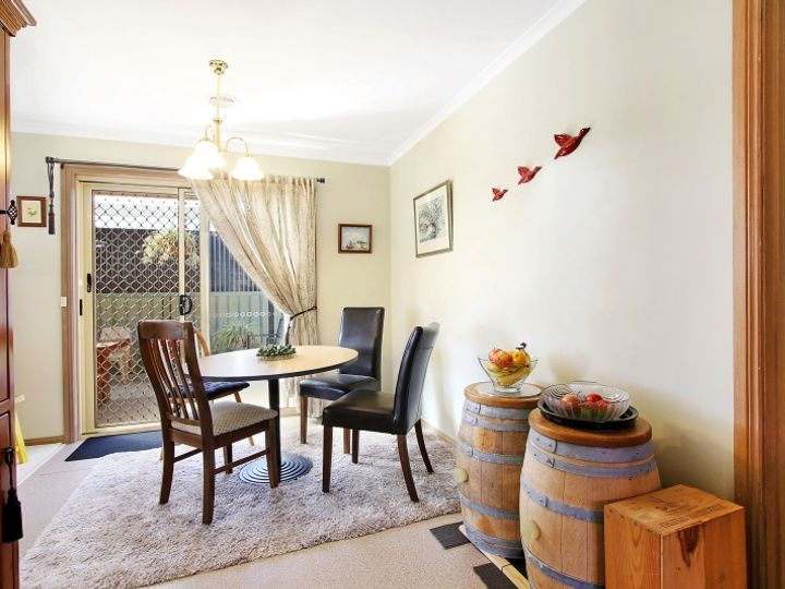 2/6 Heyington Place, Yarrawonga, VIC