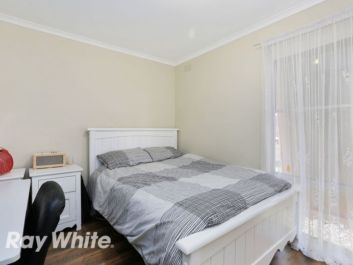 39 Plantation Road, Corio, VIC