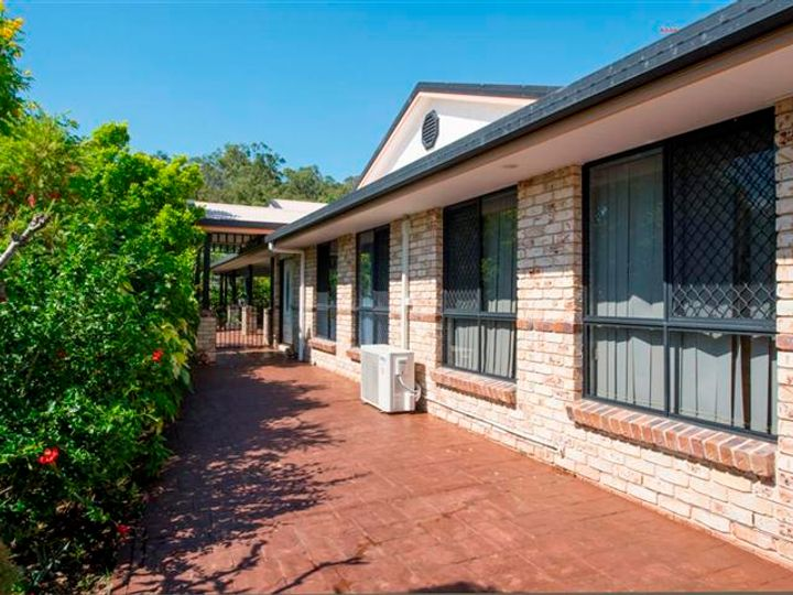 23 Wivenhoe Close, Clinton, QLD