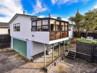 Exceptionally Motivated - You won't beat this! - Manurewa