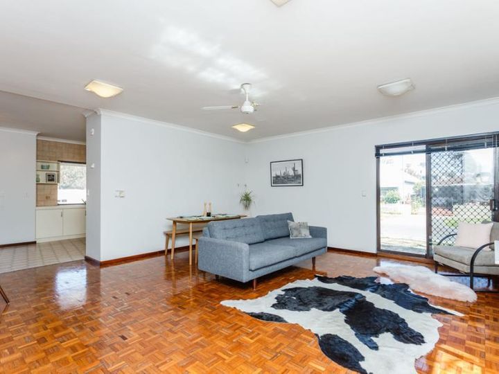 2 Windich Place, Leederville, WA