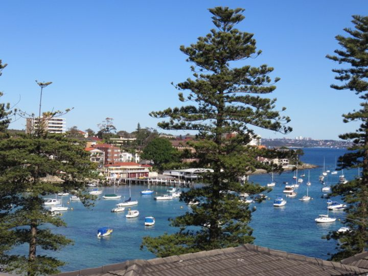 11/41-42 EAST Esplanade, Manly, NSW