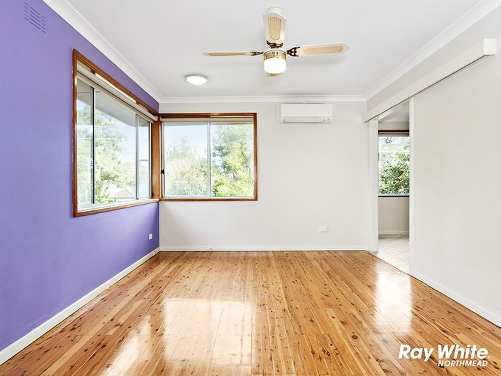 29 Mary Street, Northmead, NSW