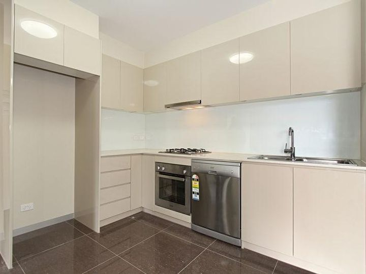 309/9 Morton Avenue, Carnegie, VIC