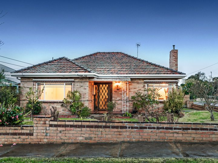 69 Jensen Road, Preston, VIC