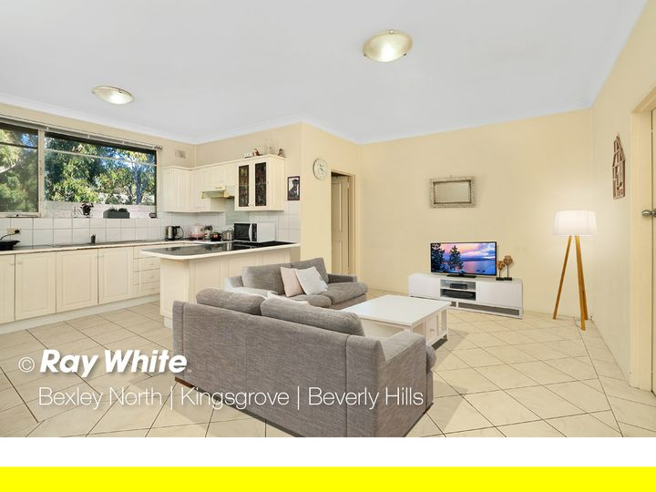6/297-299 King Georges Road, Roselands, NSW