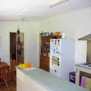 Thumbnail of 31 McIvor Street, Inverell, NSW 2360