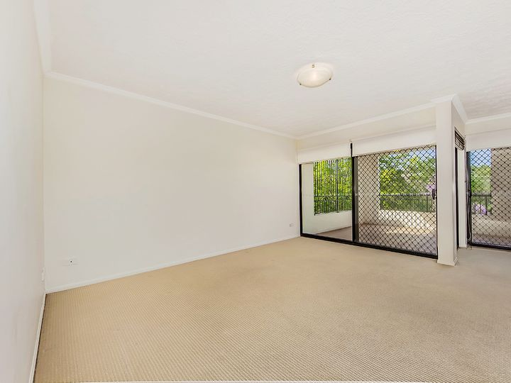 3/34 Park Avenue, Auchenflower, QLD