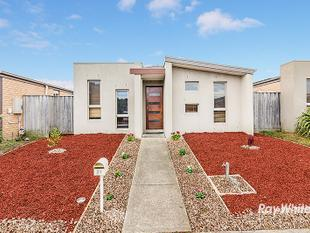 DECEPTIVELY SPACIOUS  IDEAL INVESTMENT - Cranbourne