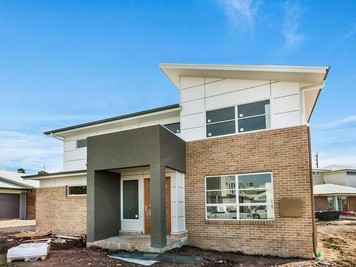 34 Haddin Road, Flinders, NSW