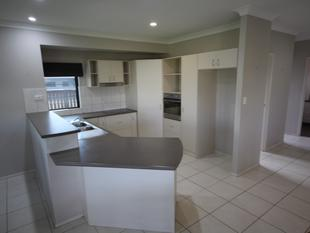 Quality, Quiet, Ready To Move In  Kenneally Estate - Mareeba