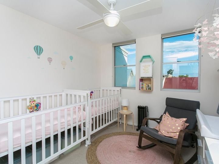 16/25 Cracknell Road, Annerley, QLD