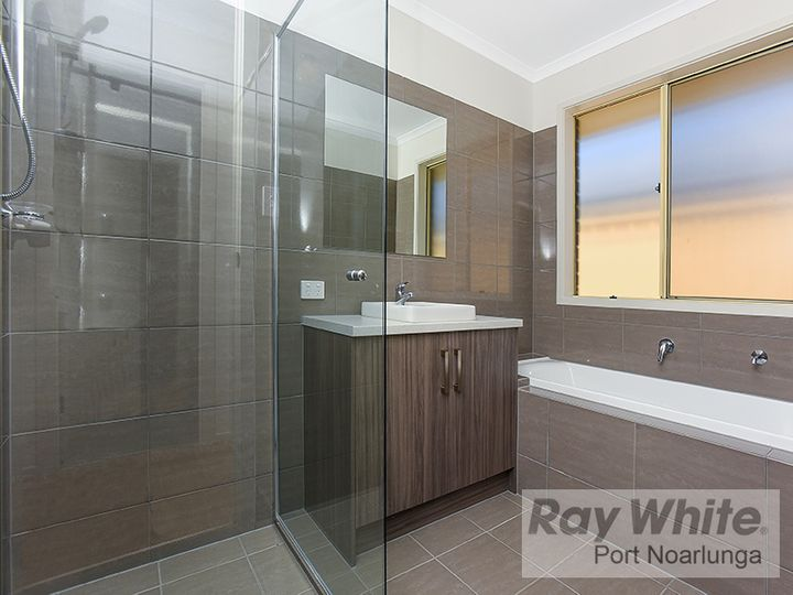 26 Cook Street, Seaford Meadows, SA