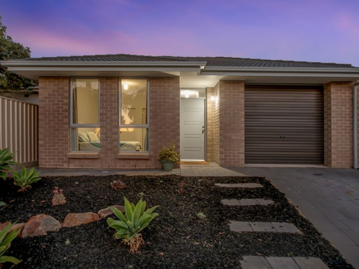 15 Clearview Crescent, Clearview, SA