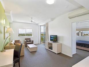 Move In Ready - South Townsville