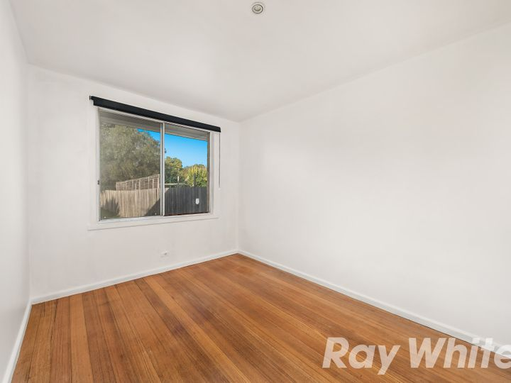 2/6 Simpson Road, Ferntree Gully, VIC