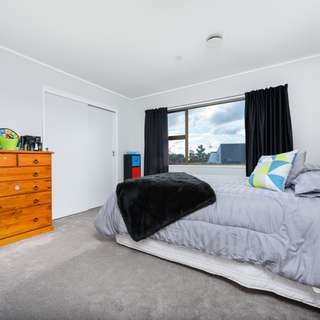 Thumbnail of 12 Washer Place, Te Puke, Western Bay Of Plenty District 3119