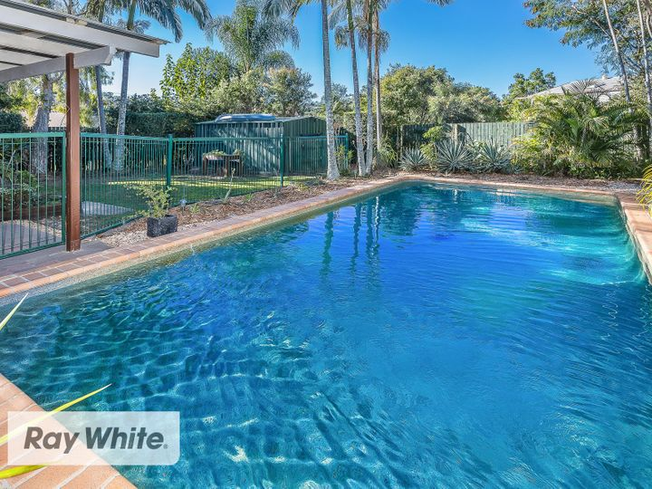 3 FORESTVILLE Road, Petrie, QLD