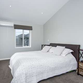 Thumbnail of 80 Palm Springs Boulevard, Papamoa, Tauranga City 3187