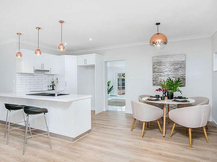 117 Parkes Street, Oak Flats, NSW