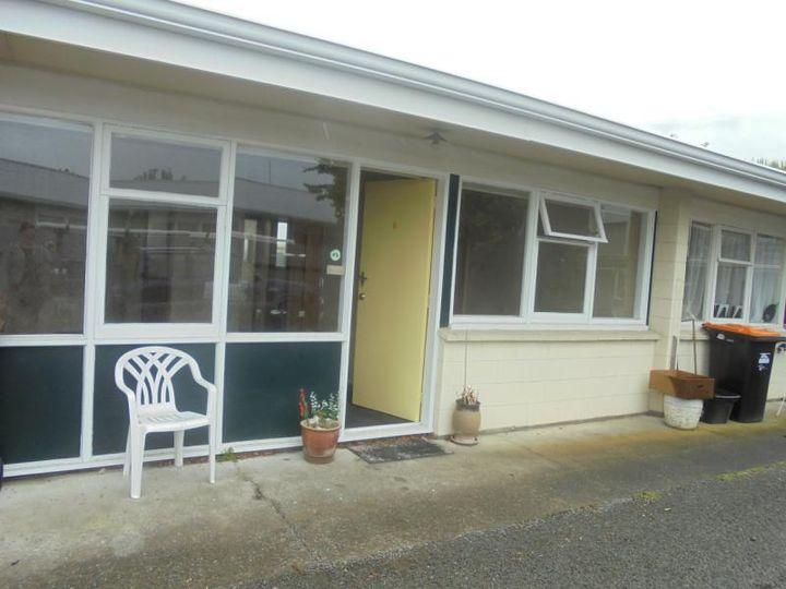443-5 Church Street, Central - Palmerston Nth, Manawatu-Wanganui