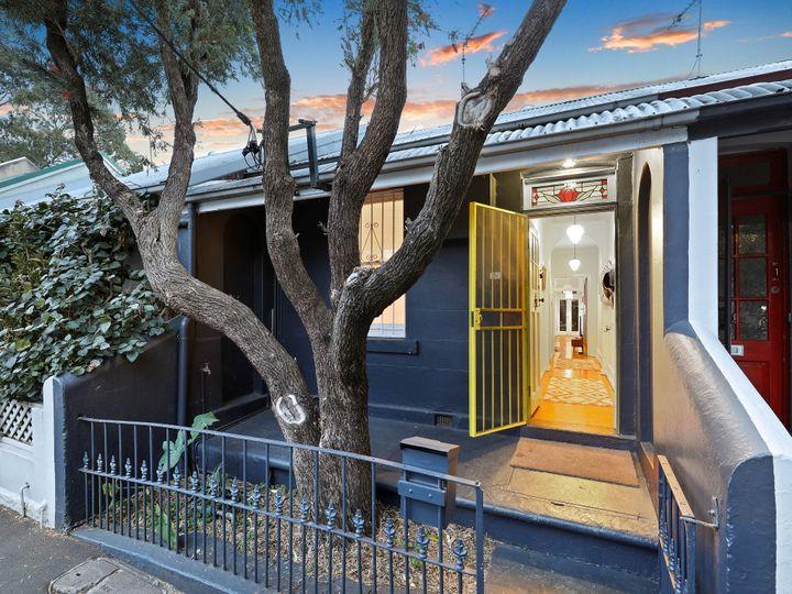24 John Street, Erskineville, NSW