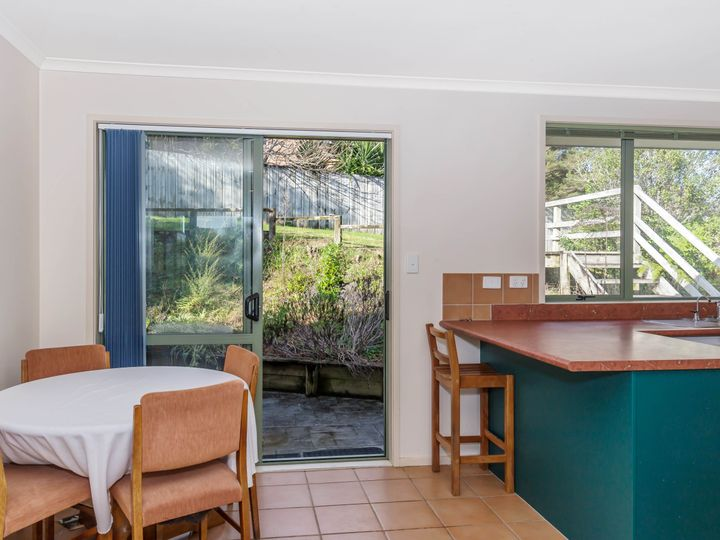75 Percy Street, Warkworth, Rodney
