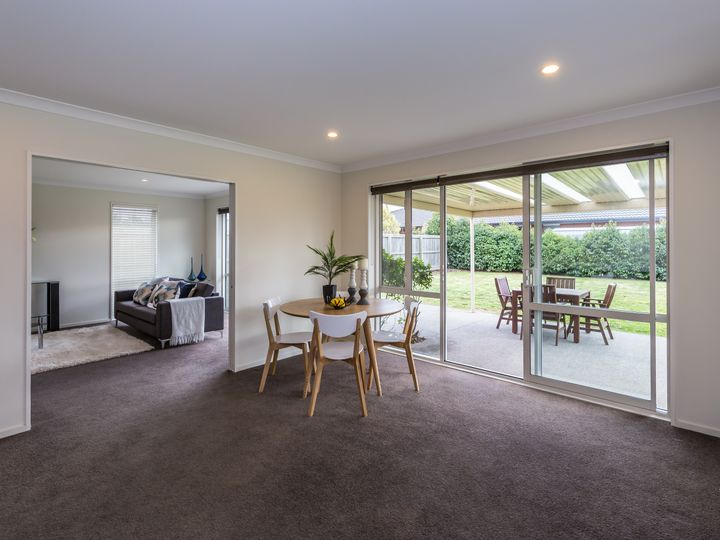 1 Goldie Place, Rolleston, Selwyn District