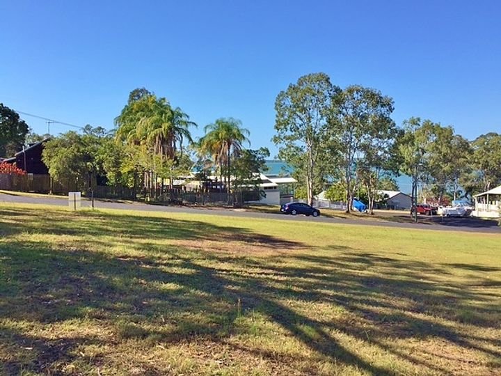 17 Russell Drive, River Heads, QLD