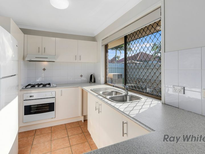 9/200-206 West Avenue, Wynnum, QLD