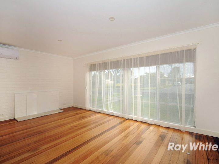58 Forest Drive, Frankston North, VIC
