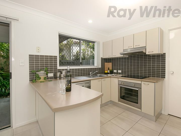 75/2311 Logan Road, Eight Mile Plains, QLD