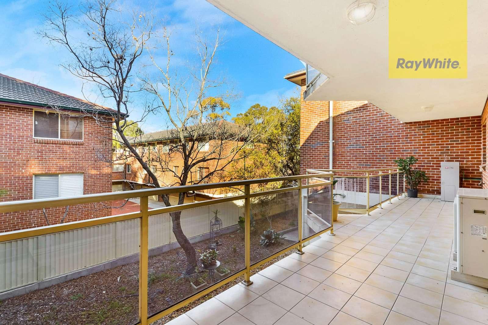 3/38-40 Harold Street, North Parramatta, NSW 2151