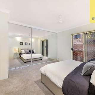 Thumbnail of 3/38-40 Harold Street, North Parramatta, NSW 2151