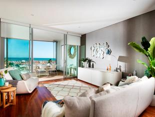 LUXURY APARTMENT AT ITS FINEST - Geraldton