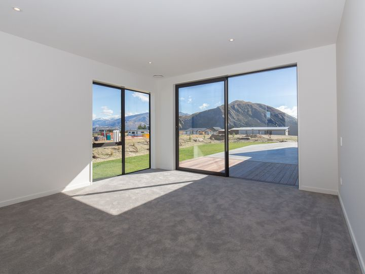 9 Avalanche Place, Wanaka, Queenstown Lakes District