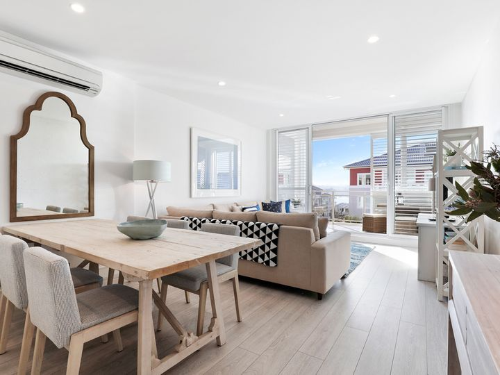 410/2 Palm Avenue, Breakfast Point, NSW