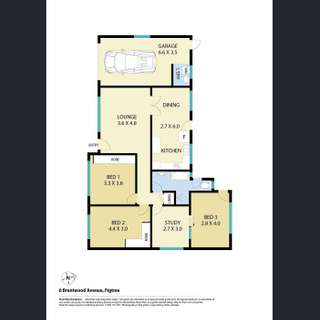 Thumbnail of 8 Brentwood Avenue, Figtree, NSW 2525