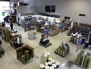 Business For Sale: Substantial, Highly Profitable Retail & Trade Paint Outlet - Strathpine - Brendale